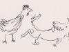 poule-et-chien-compressed