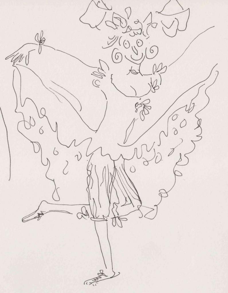 Danseuse.compressed
